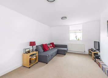 Thumbnail 1 bed flat to rent in Cadmus Close, London