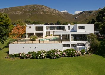 Thumbnail 7 bed detached house for sale in 4 College St, Hermanus, 7200, South Africa