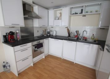 1 bed flat to rent in Ballantyne Drive, Colchester CO2