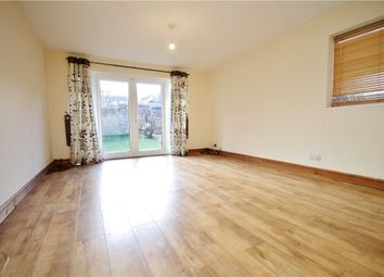 Thumbnail 3 bed property to rent in Pixton Way, Forestdale, Croydon