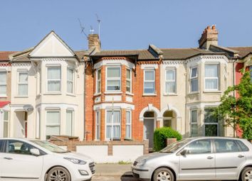 Thumbnail 2 bed flat for sale in Springfield Road, Tottenham