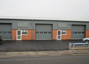 Thumbnail Light industrial to let in Units 1-2 & 3, High Road Deadmans Cross Haynes, Shefford, Beds