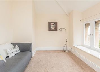 Thumbnail 1 bed flat to rent in Sneyd Park House, Goodeve Road, Stoke Bishop, Bristol