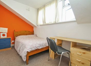 Thumbnail Room to rent in Burley Lodge Road, Hyde Park, Leeds