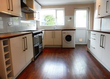 Thumbnail 3 bedroom property to rent in Wembury Park Road, Peverell, Plymouth