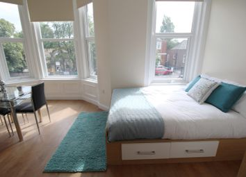 Thumbnail Property to rent in Park Place, Park Parade, Harrogate