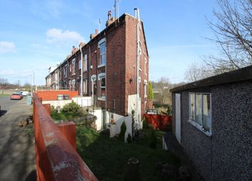 Thumbnail 1 bed property to rent in Westbury Mount, Hunslet, Leeds
