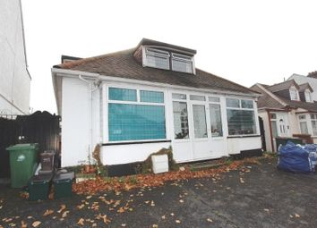 Thumbnail 4 bedroom detached house for sale in Ruskin Road, Carshalton