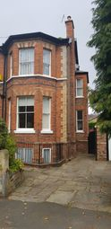 Thumbnail 1 bedroom flat to rent in Spring Road, Hale, Altrincham