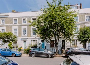 2 bed maisonette to rent in Florence Street, London N1