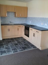 Thumbnail 1 bed flat to rent in The Green, Billingham