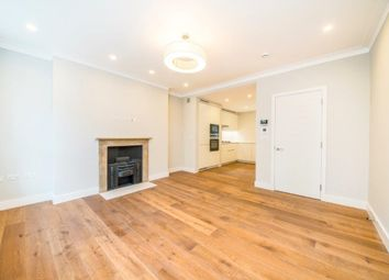 2 bed maisonette to rent in New Quebec Street, London W1H