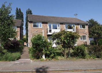Thumbnail 2 bed property for sale in Highfield Court, Beeston, Nottingham, Nottinghamshire