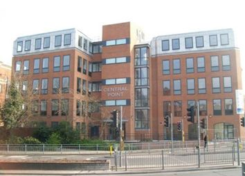 Thumbnail Office to let in Central Point 23-51 London Street Reading, Berkshire