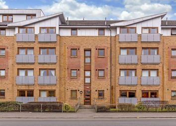 Thumbnail 2 bed flat for sale in Flat 0/1, Craighall Road, Port Dundas, Glasgow
