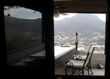Thumbnail 3 bed detached house for sale in Arona, Tenerife, Canary Islands, Spain