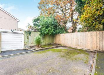 Thumbnail Property for sale in Garage And Forecourt, Goodridge Close, Dawlish