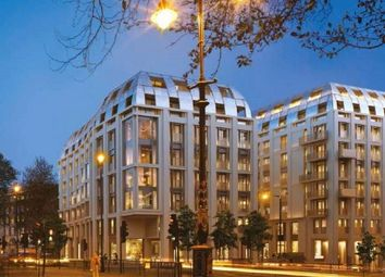 Thumbnail 1 bed flat to rent in Savoy House, 190 Strand, London, Greater London