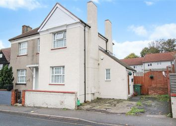 2 bed semi-detached house for sale in Kent Road, Orpington, Kent BR5