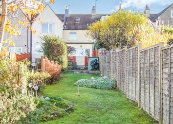 Thumbnail 2 bedroom cottage for sale in Parkfield Rank, Pucklechurch, Bristol