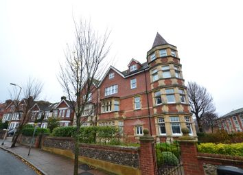 Thumbnail 2 bed flat for sale in Old Orchard Road, Eastbourne