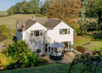 Thumbnail 4 bed property for sale in Lydds Hill, Ridgmont, Bedford