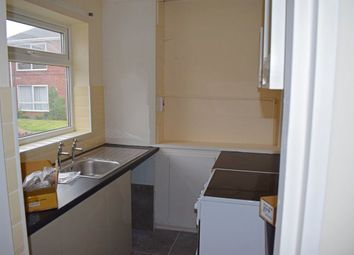 Thumbnail 2 bed property to rent in Godric Place, Norwich