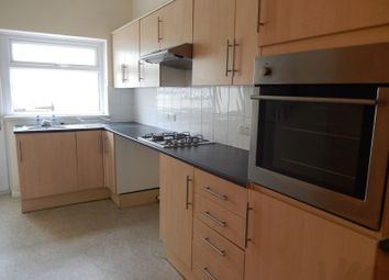 Thumbnail 2 bed terraced house to rent in Ynyshir Road, Ynyshir, Porth
