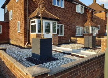3 bed semi-detached house for sale in Okemore Gardens, Orpington, Orpington BR5
