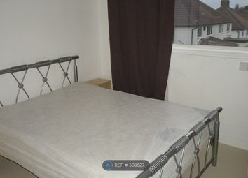 Room to rent in Hathaway Road, Bury BL9