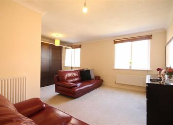Thumbnail 5 bed town house for sale in Redgrave Close, St James Village
