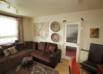 Thumbnail 2 bed end terrace house for sale in Cowdenhill Road, Bo'ness, Stirlingshire