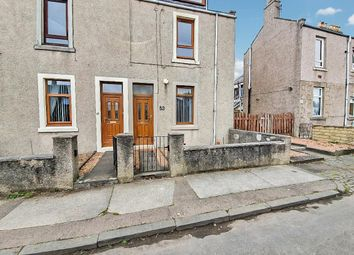Thumbnail 1 bed flat to rent in Erskine Street, Buckhaven