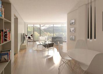 Thumbnail 3 bed apartment for sale in 9504, Andorra La Vella, Andorra