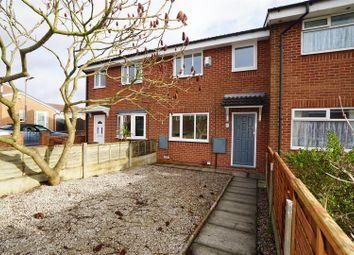 3 bed property for sale in Mottram Street, Horwich, Bolton BL6