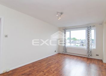 Thumbnail 1 bed flat to rent in Shakespeare Court, 85 Fairfax Road, South Hampstead
