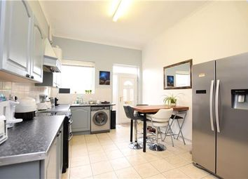 Thumbnail 2 bed terraced house for sale in Hamilton Court, Hesters Way Road, Cheltenham, Glos