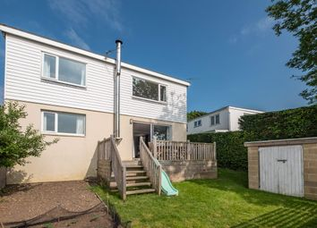 4 bed detached house for sale in Barge Lane, Wootton Bridge PO33