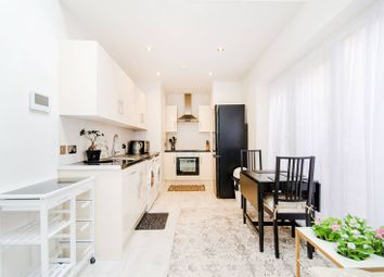 Thumbnail 3 bed flat for sale in Station Road, Harrow