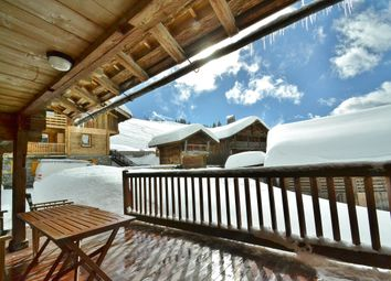 Thumbnail 7 bed chalet for sale in 0098, Le Chinaillon, France