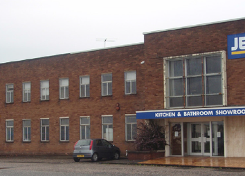 Thumbnail Office to let in 8 Colquhoun Avenue, Glasgow