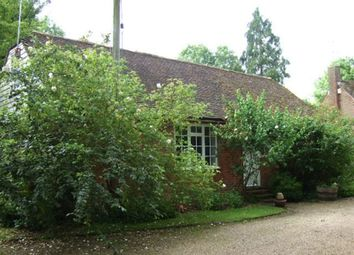 Thumbnail 1 bed cottage to rent in Podkin Farm, High Halden, Kent