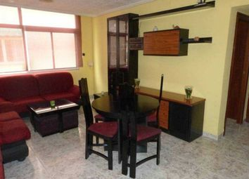 Thumbnail 2 bed apartment for sale in 25 Calle Mayor, Valencia City, Valencia-46024