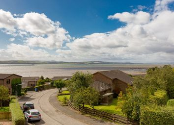 Thumbnail 4 bed detached house for sale in 6 Charles Court, Limekilns