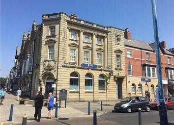 Thumbnail Retail premises to let in 26, St. Annes Road West, Lytham St. Annes, Lancashire, UK