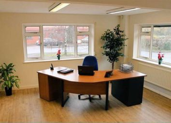 Thumbnail Office to let in Oaklands Business Centre, Unit 7, Ross On Wye, Herefordshire