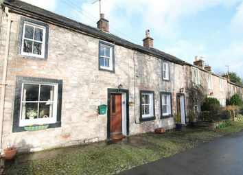 Thumbnail 2 bed cottage for sale in Chestnut Cottage, Stainton, Penrith, Cumbria