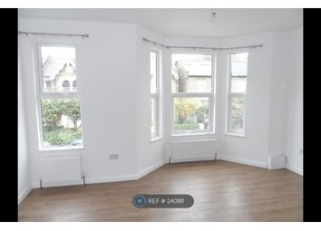 Thumbnail 1 bed maisonette to rent in Fff SE15 4An,