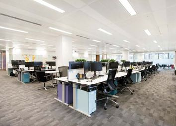Office to let in Bishopsgate, London EC2N