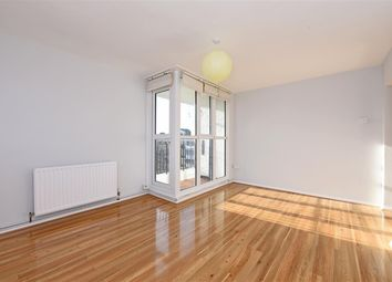 Thumbnail 3 bed flat to rent in Innes Gardens, Putney, London